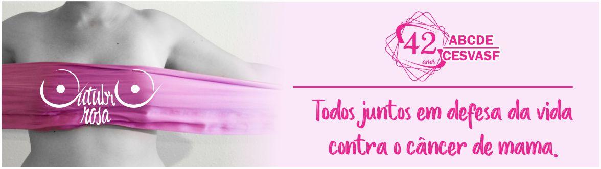 Banner_outubrorosa_site_grande