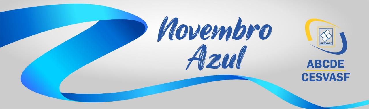 novembroazul