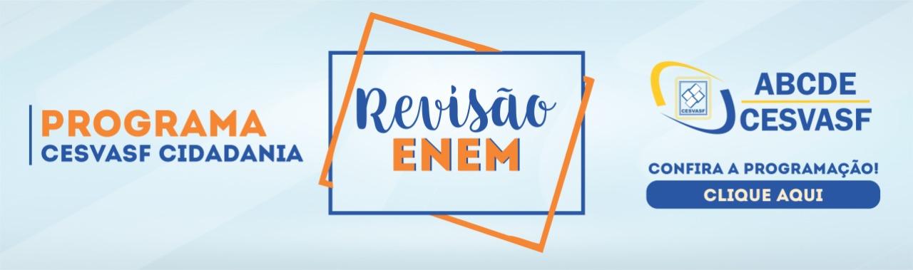 revisao_enem