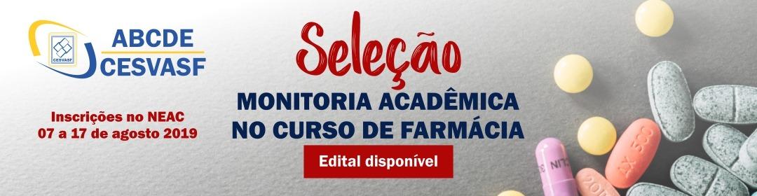 selecaomonitoriafarma20192