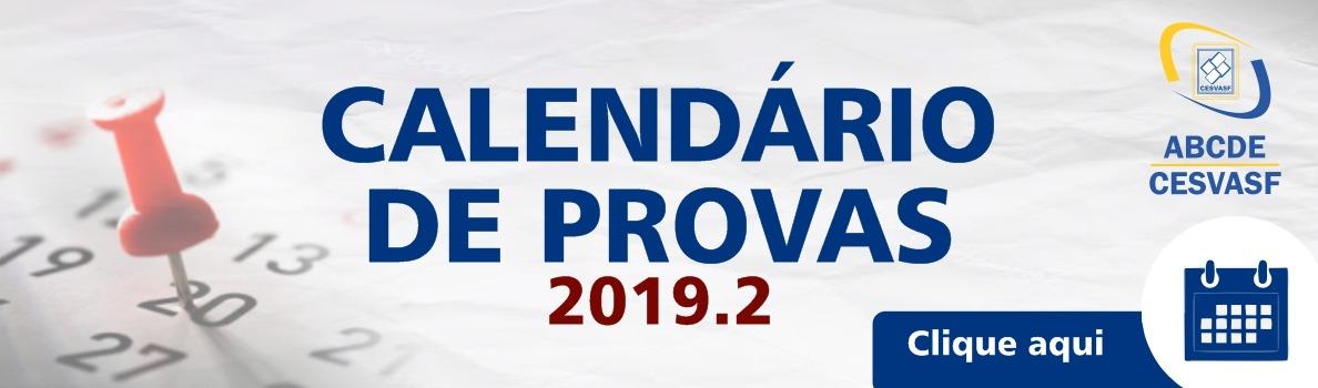 Banner_peq_Provas