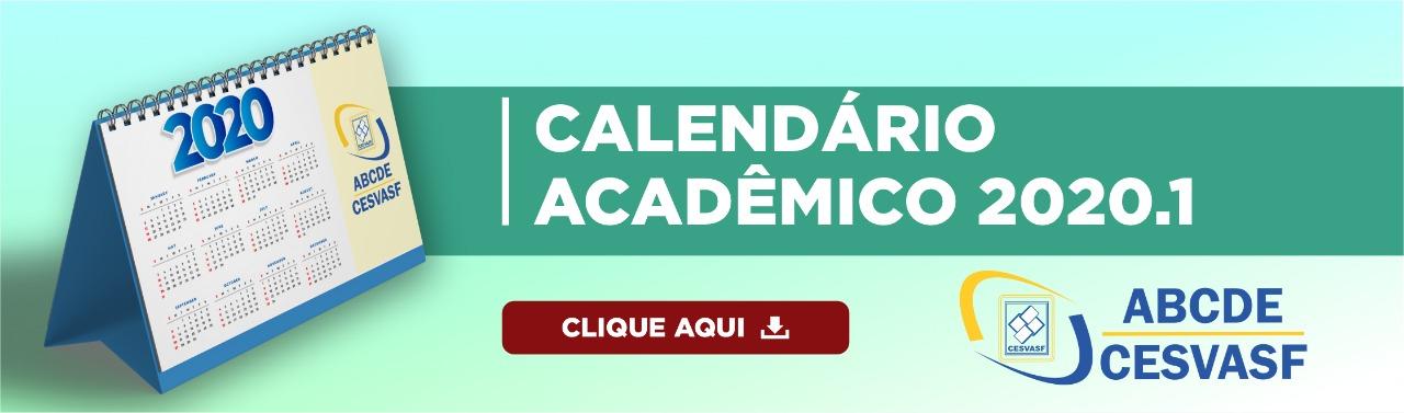 calendario_20201