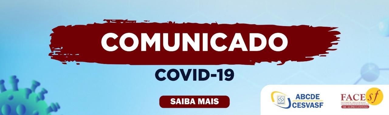 codiv19