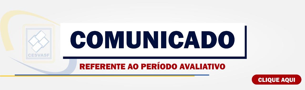 comunicado_03042020