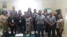 ABCDE/CESVASF PARTICIPA EM FLORESTA DA CONSTRUÇÃO DA POLÍTICA DE EDUCAÇÃO AMBIENTAL DE PERNAMBUCO - PEAPE
