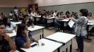 CESVASF realiza reunião com estudantes do FIES