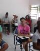 ENCERRAMENTO DOS CURSOS DE EXTENSÃO 2018.1 MINISTRADOS NAS SEXTAS-FEIRAS.