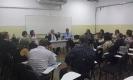 I FÓRUM REGIONAL DAS AUTARQUIAS MUNICIPAIS DE ENSINO SUPERIOR DE PERNAMBUCO