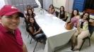RETOMADA DAS ATIVIDADES DO PIBID/CAPES NO CESVASF