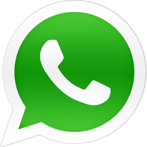 whatsapp logo logotipo midia indoor 1450301574403 300x300